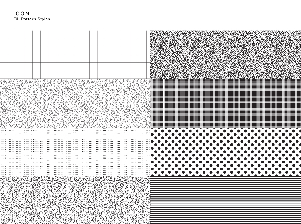 the-whitechapel-projects-icon-patterns-m-studio