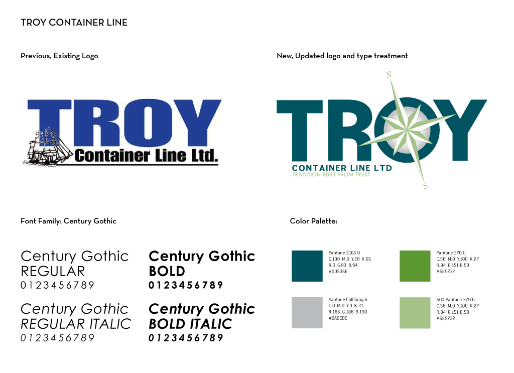 troy-container-line-brand-identity-update-m-studio