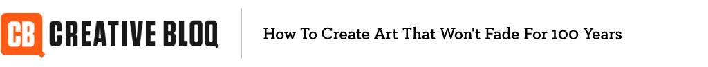 ColArt - Creative Bloq