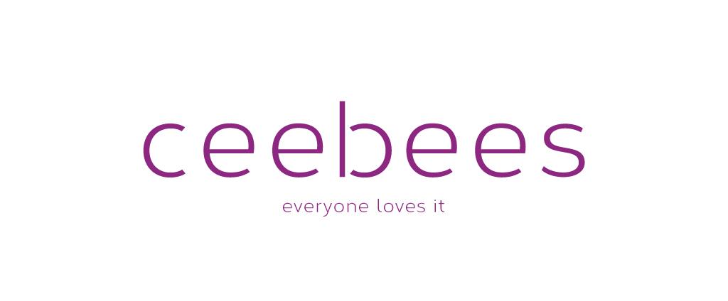 Ceebees logo