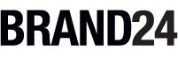 Social-Media-Management-Tools-brand24-m-studio