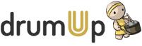 Social-Media-Management-Tools-drum-up-m-studio