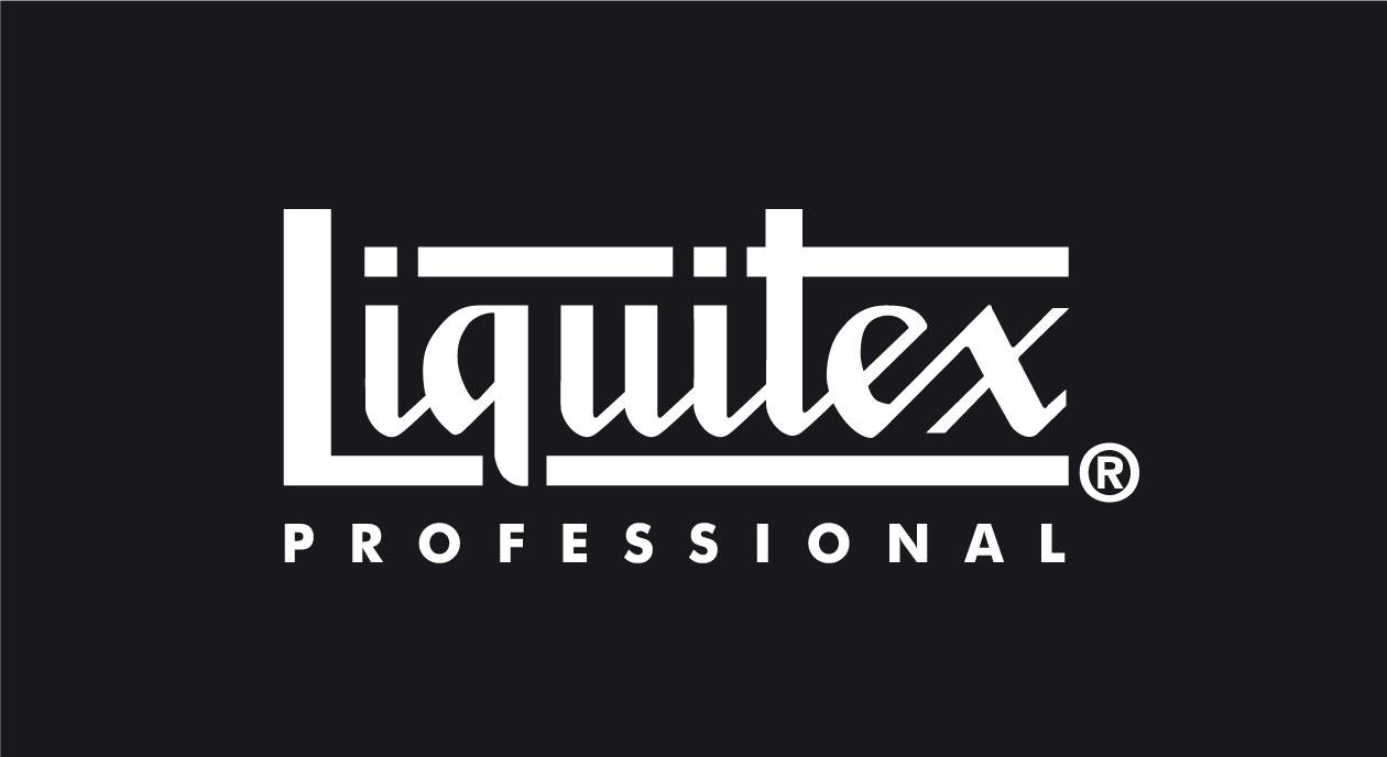 mstudio_portfolio_liquitex-logo