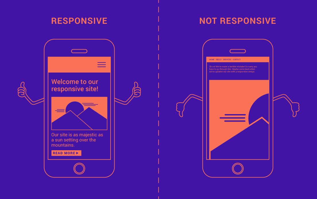responsive-web-design-m-studio